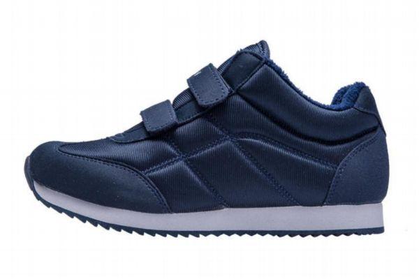 双星八特属于几线品牌 双星的鞋子是名牌吗