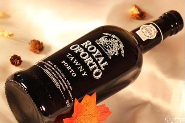 波特酒是哪个国家的国酒 红波特酒好喝还是茶波特酒好