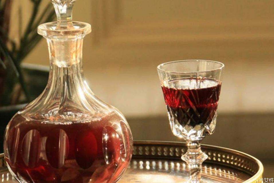 波特酒是红酒吗 波特酒什么时候喝