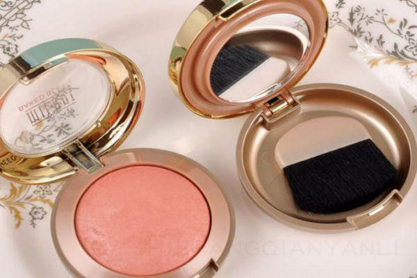 美国化妆品品牌有哪些 美国平价彩妆品牌