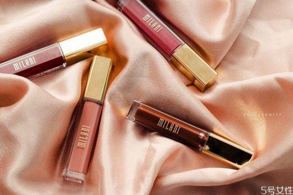 化妆品托运要开箱检查吗 托运的化妆品有要求吗