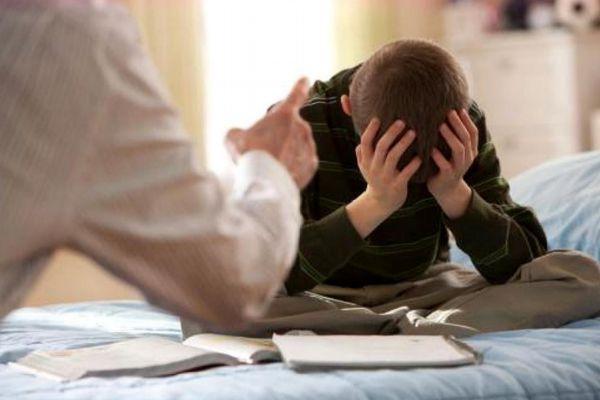 原生家庭控制欲太强的表现 原生家庭控制欲太强对孩子的影响