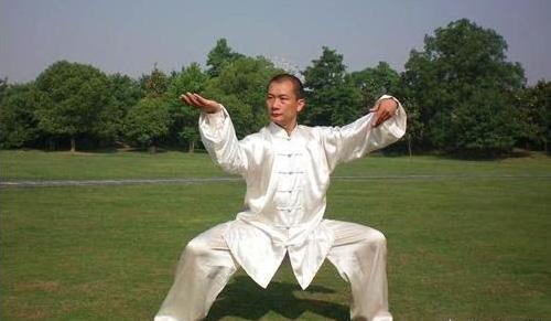 太极拳是谁创造的 各派太极拳的差别在哪