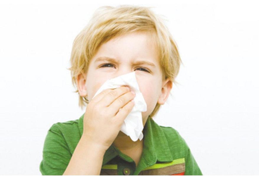 鼻炎喘不上气怎么办 中医治鼻炎方法