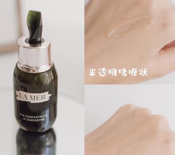 油皮敏感用什么护肤品 油皮敏感肌适合什么护肤品