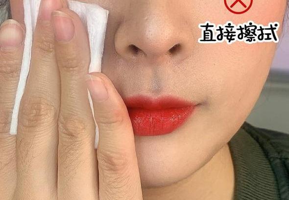 卸妆对皮肤有伤害吗 卸妆对皮肤伤害更大是真的吗