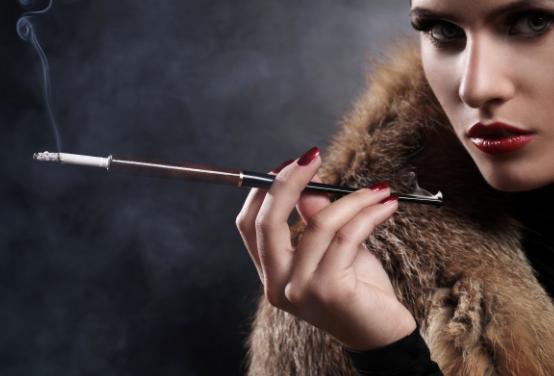 戒烟后各种病都出来了 戒烟对身体有害吗