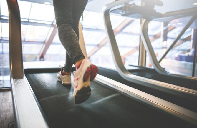 每天慢跑40分钟能减肥吗 每天慢跑40分钟能瘦吗
