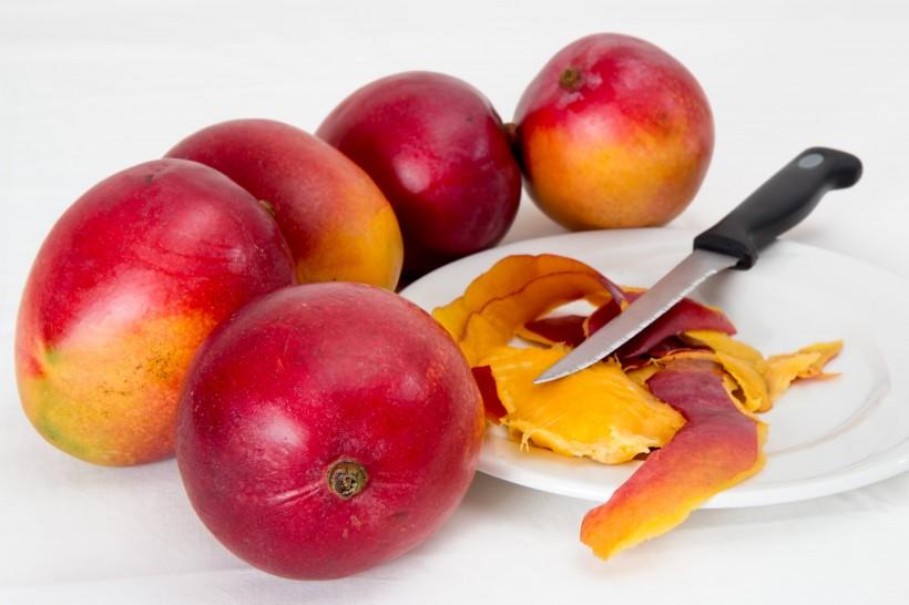 减肥期间吃芒果可以吗 会不会影响减肥效果