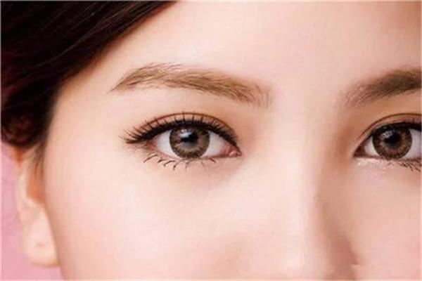 美瞳线和眼线哪个好看 美瞳线和眼线哪个好