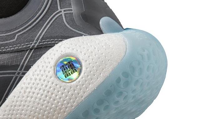 李宁篮球鞋2021新款介绍 李宁篮球鞋新款有哪些