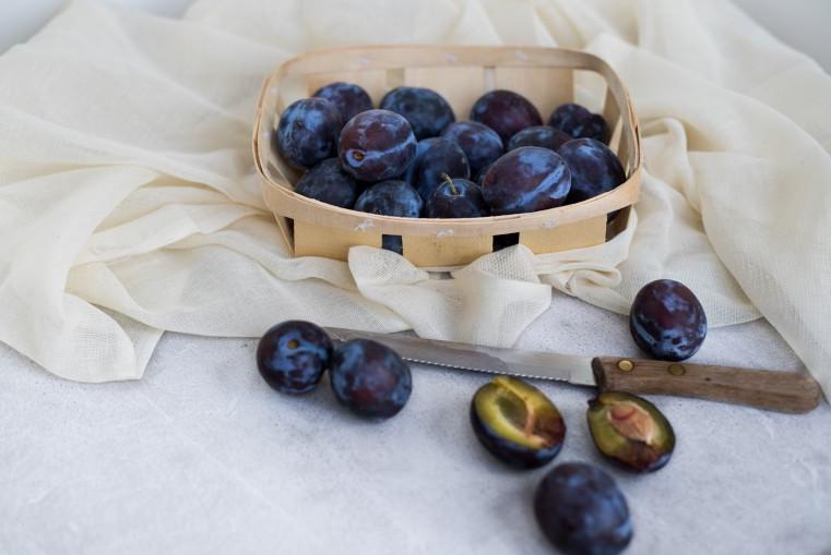 减肥期间可以吃西梅吗 吃西梅会长胖吗