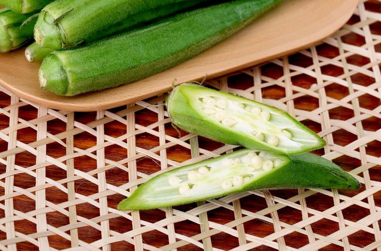 男人吃秋葵有什么好处 男人吃秋葵的功效与作用