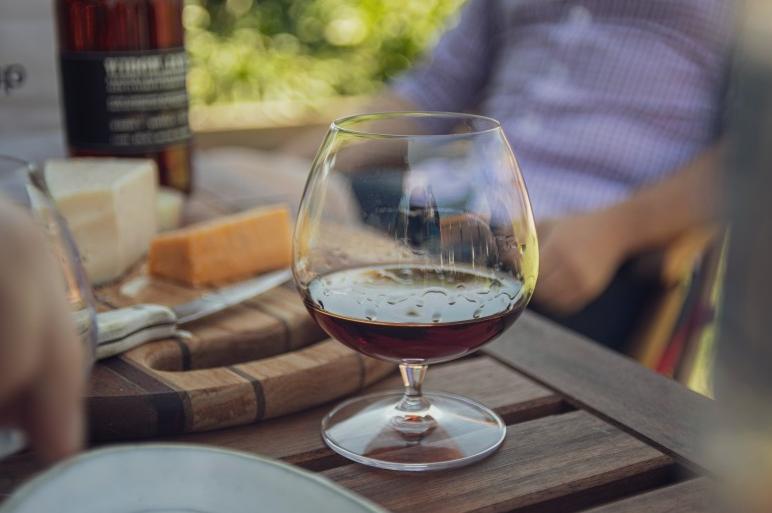 奔富红酒407多少钱一瓶 奔富红酒多少钱