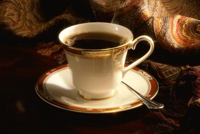 玉米须桑叶茶的功效与作用 玉米须桑叶茶能降低血糖吗