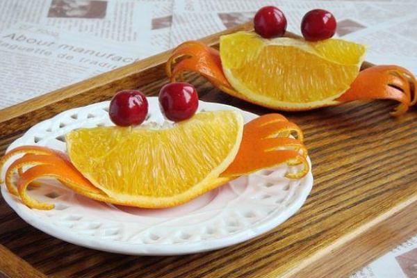 橙子皮可以泡水喝吗 橙子皮泡水喝的禁忌