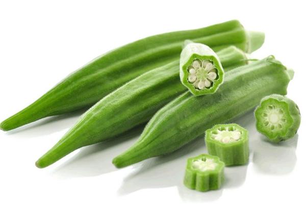 秋葵是养胃还是伤胃 胃病吃秋葵养胃吗