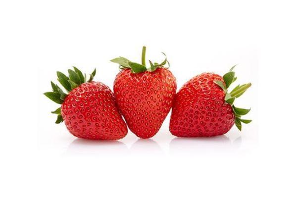 草莓怎么储存保鲜 草莓酱怎么制作