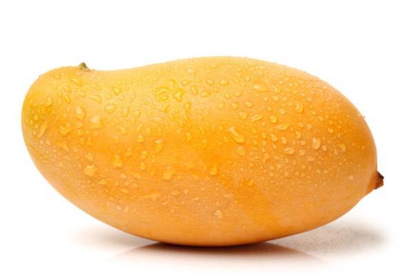 芒果的功效与作用 吃芒果有什么好处