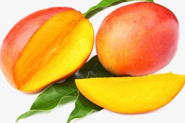吃芒果要不要剥皮 吃芒果要洗吗
