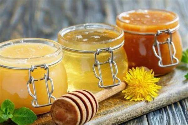 蜂蜜可以减肥吗 蜂蜜水怎么样喝减肥