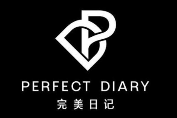 完美日记锦鲤盘是限定吗 完美日记锦鲤盘眼影试色