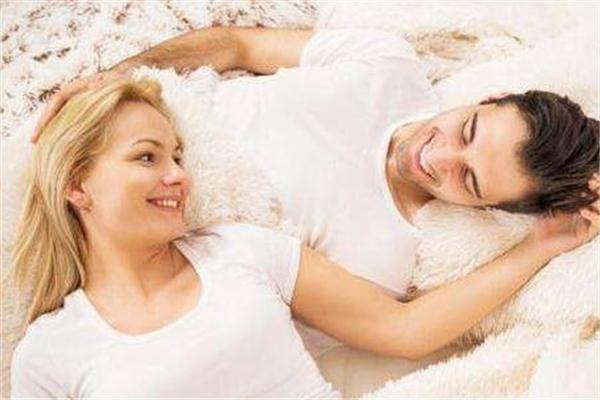 备孕期可以同房吗 备孕期同房频率多少合适