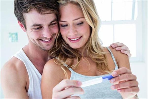 备孕期男人需要注意哪些 备孕期男人需要禁欲多久