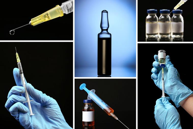 打新冠疫苗后跑步了怎么办 打完新冠疫苗有传染性吗