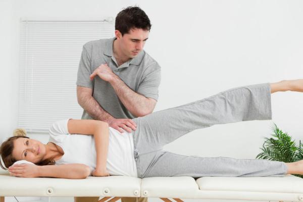 产后松弛素多久会消失 产后胸部都会松弛下垂吗