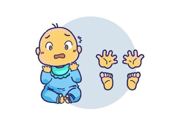 新生儿黄疸是什么原因引起的 新生儿黄疸多久能退完