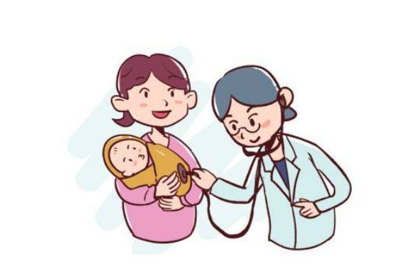 新生儿黄疸为什么要做核磁共振 新生儿黄疸要注意什么