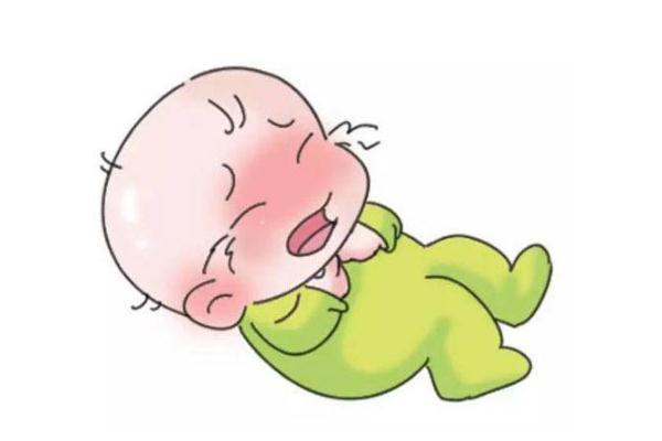 婴儿便秘的解决方法 婴儿便秘的推拿手法