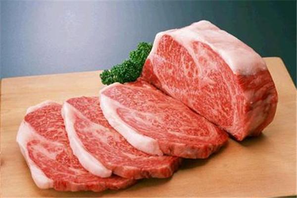 猪肉怎么做好吃 猪肉怎么去腥味