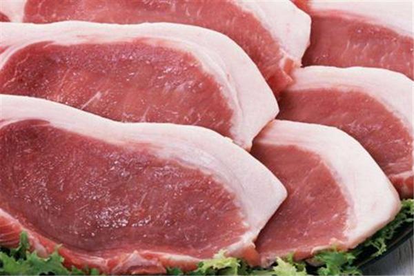 猪肉连续6个月降价 猪肉还会降价吗