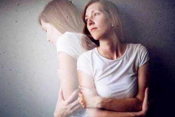 产后抑郁吃什么食物能缓解 产后抑郁吃dha有用吗