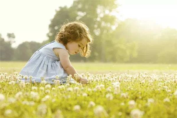 孩子智力开发的最佳时期 孩子开发智力吃点什么好