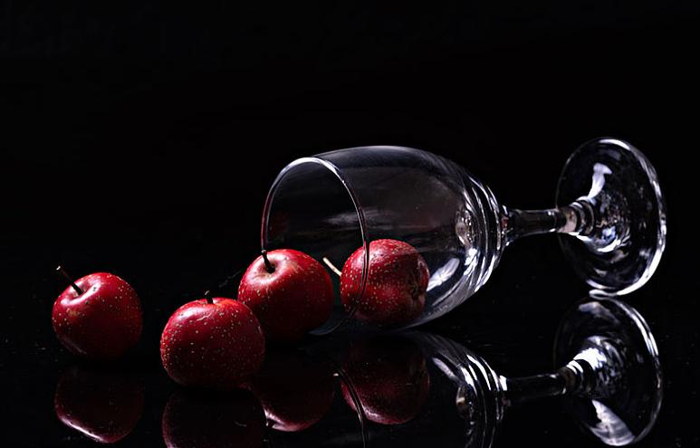 酸枣仁茶的功效与作用 酸枣仁茶对睡眠有效果吗