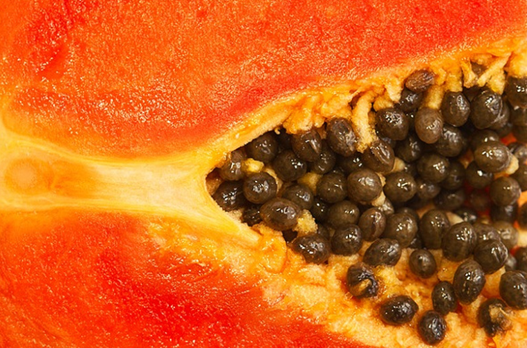 黄木瓜怎么吃最好 黄木瓜丰胸吗