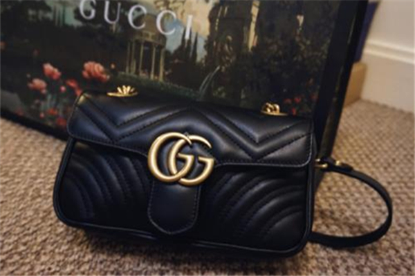 Gucci回应唯品会腰带被鉴定为假 Gucci产地在哪个国家