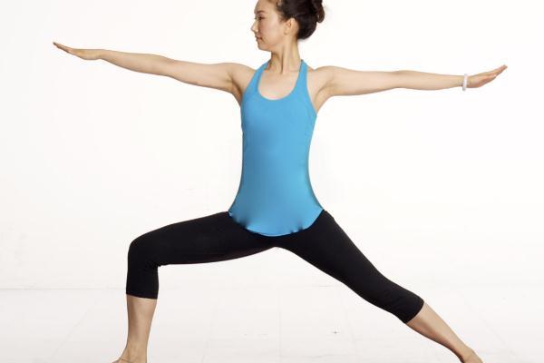 瘦腿最有效的办法 瘦腿的锻炼方法