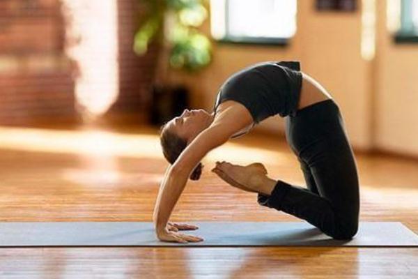瘦肚子可以转呼啦圈吗 有氧运动减肚子的注意事项