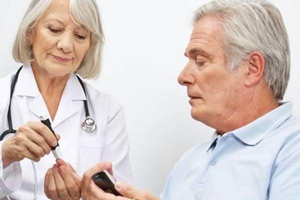 糖尿病有什么忌口 糖尿病有酮体说明什么