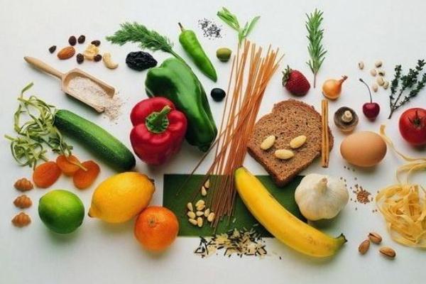 孕期糖尿病可以顺产吗 孕期糖尿病可以吃什么水果