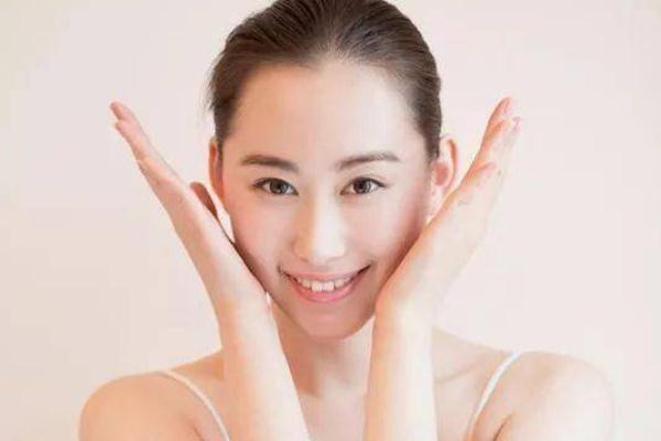 瘦脸的最好方法 瘦脸的有效方法