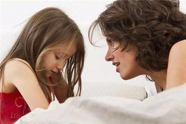孩子撒谎怎么处理 孩子撒谎什么原因
