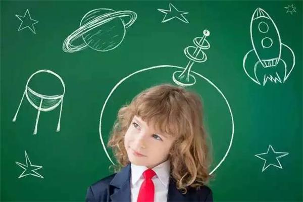 孩子兴趣爱好怎么发现 孩子兴趣爱好怎么培养
