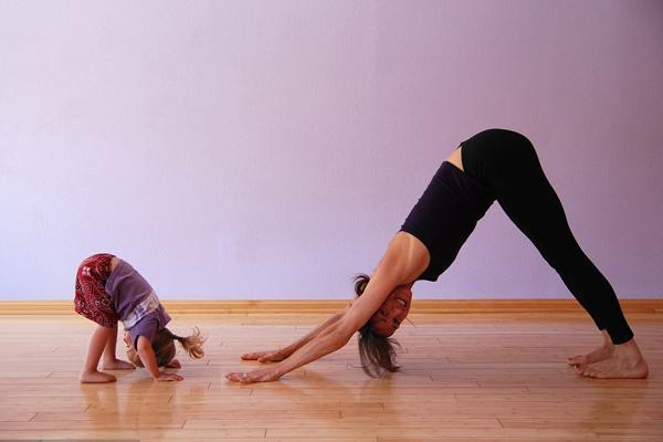 瑜伽有几种类型 瑜伽有几级