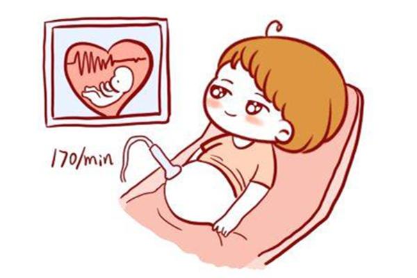 产妇分娩时有哪些危险 分娩时有哪些尴尬