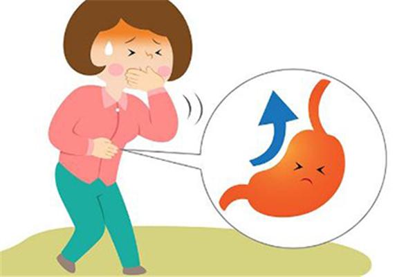 胃炎怎么缓解疼痛 胃炎怎么不让胃着凉